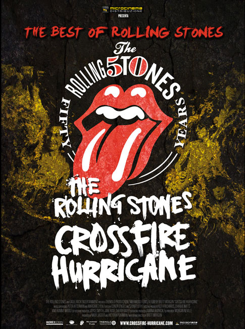 Rolling_stones_IMG_sito